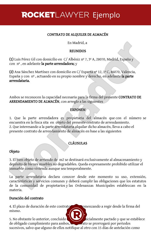 contrato-alquiler-almacen.png