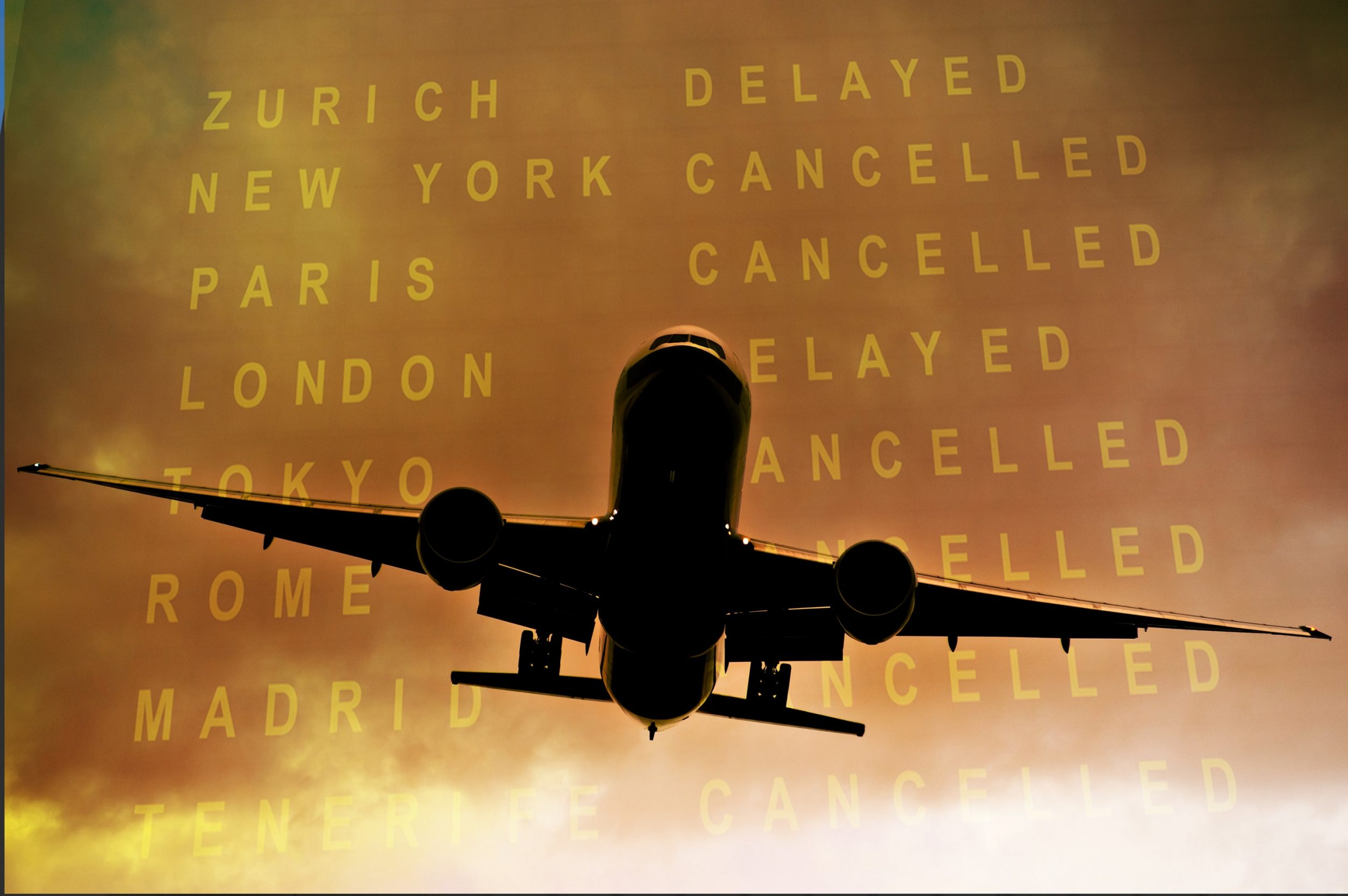 retraso vuelo min