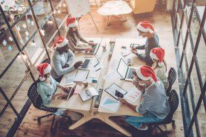 derechos laborales navideños min