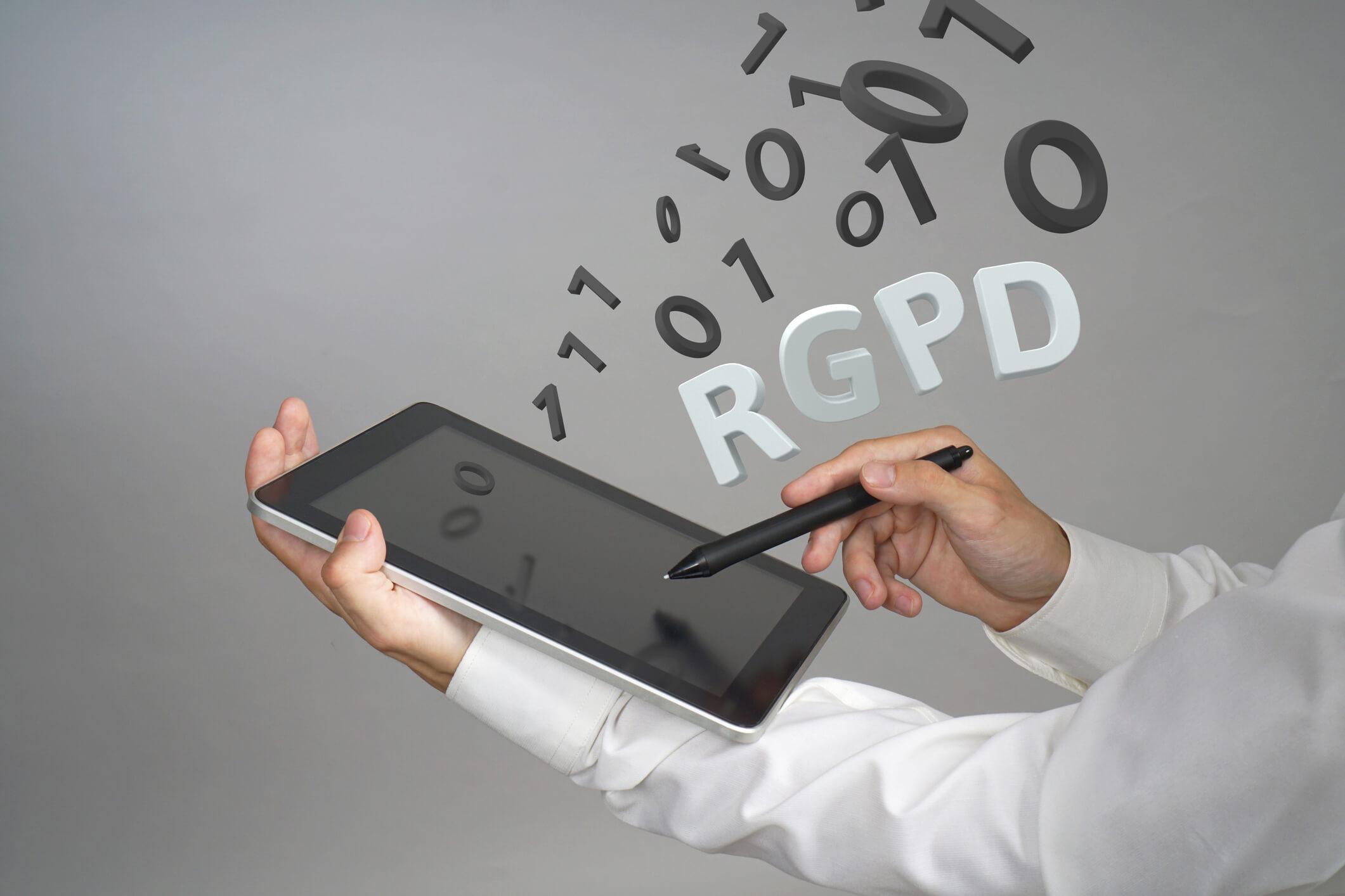 politia privacidad ii thinkstockphotos