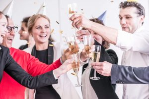celebracion ()