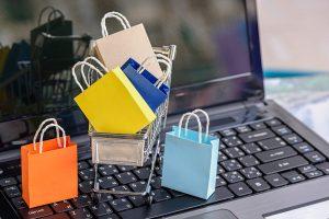 terminos y condiciones venta online gettyimages ()