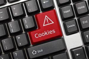 cookies ()