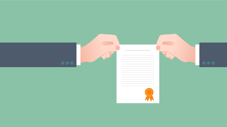 reforme droit contrats