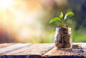 financer une association