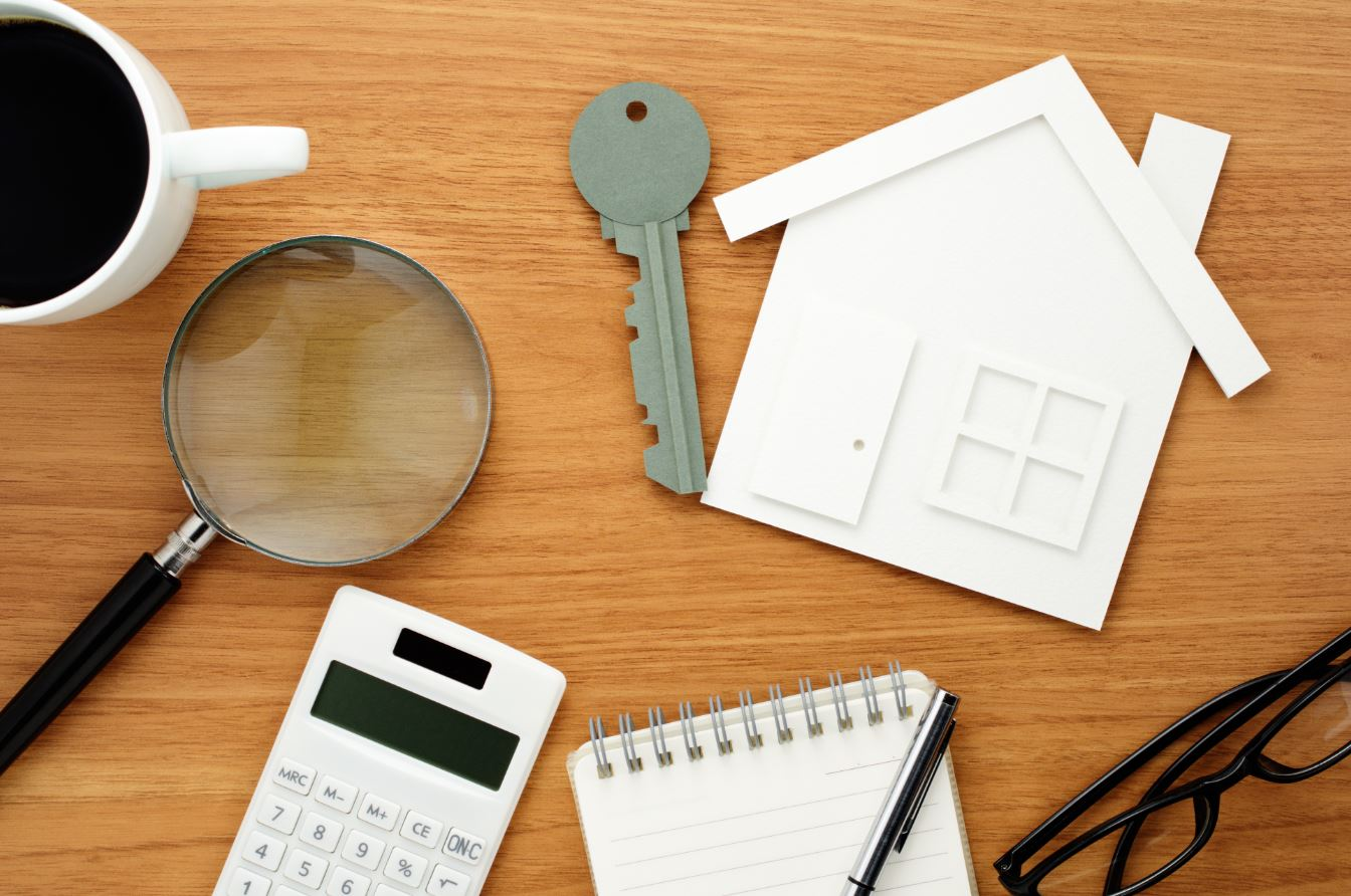 8 choses  u00e0 savoir sur le permis de louer