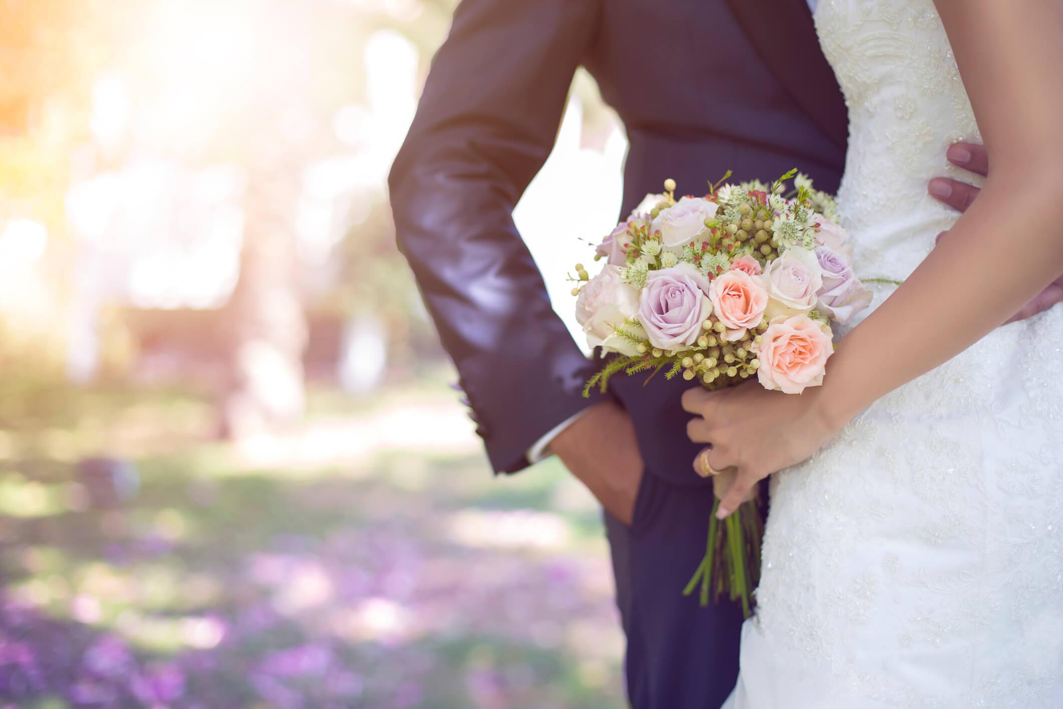 Nom De Famille Apres Le Mariage Qu Est Ce Qui Change