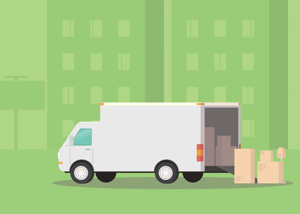 Louer un appart 6 mois bient t possible - Contrat location meuble courte duree ...
