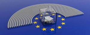 elections electorales europeennes