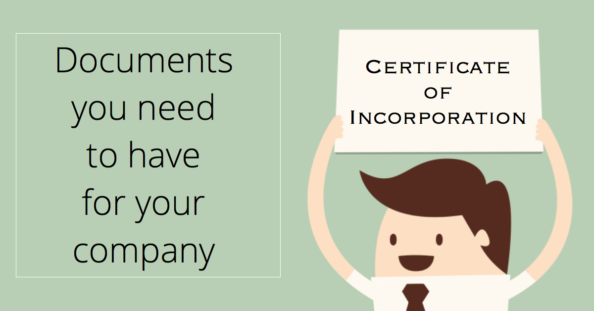 Certifcate-of-incorportation-Documents-