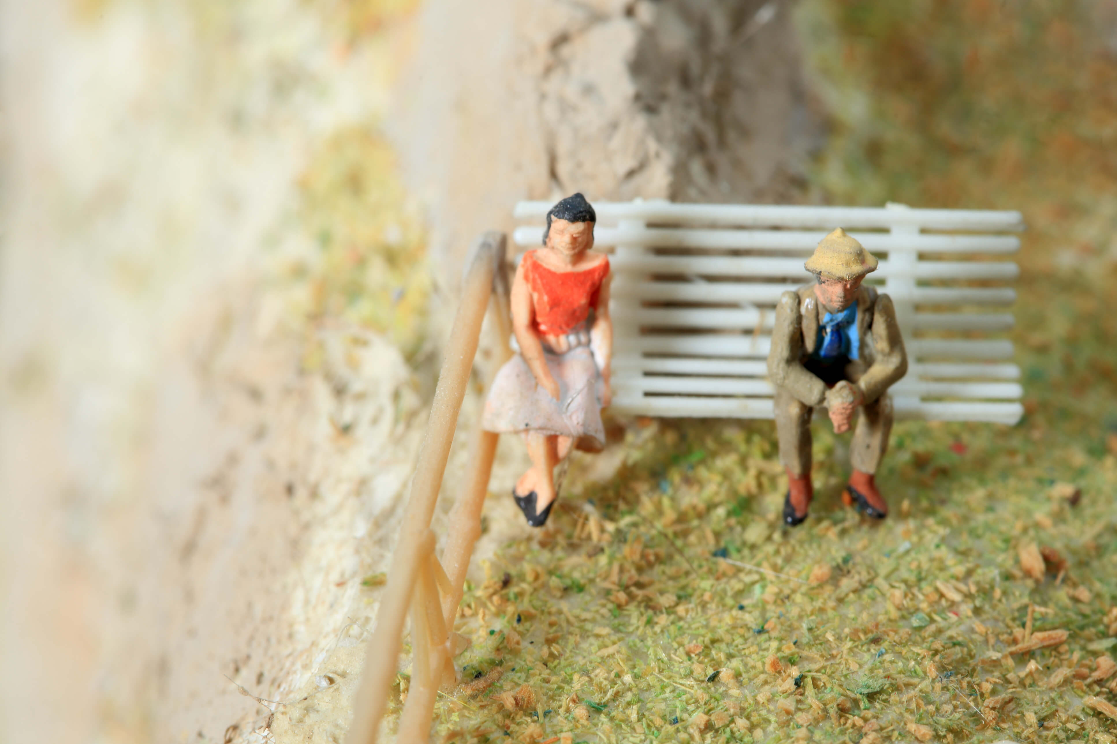 Grounds for Divorce in the UK