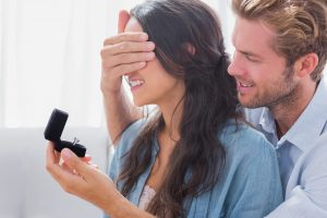 5 reasons to say I do to a prenup