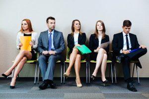 Employment law update 2016