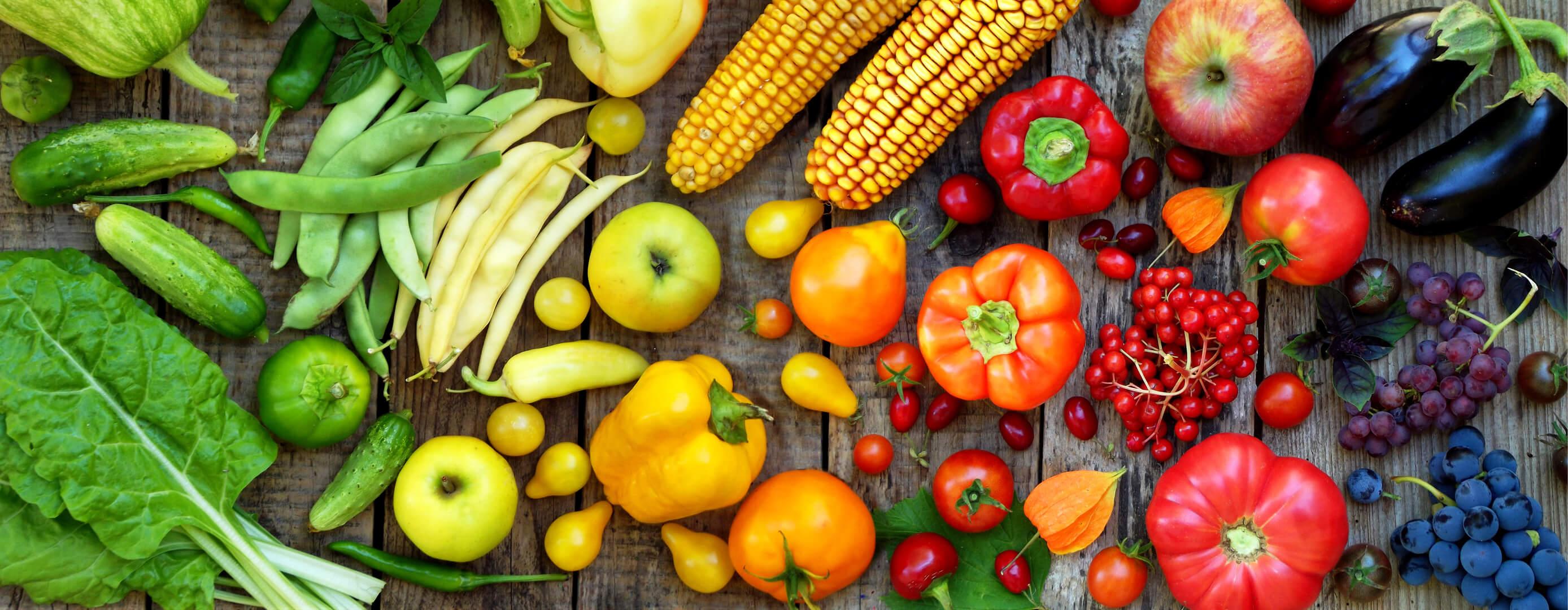 Law enforcement agencies get tougher on Food Crime