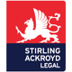 Stirling Ackroyd Legal