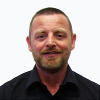 Alan McClean
