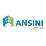 Ansini