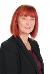 Sandra Russell