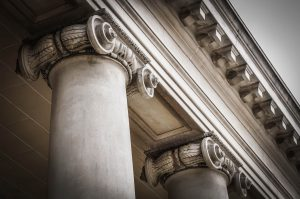 Employment tribunal reform