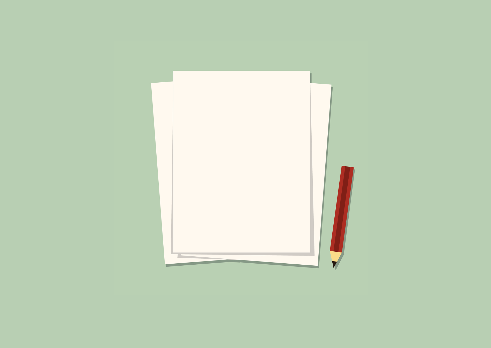 Documents for your company