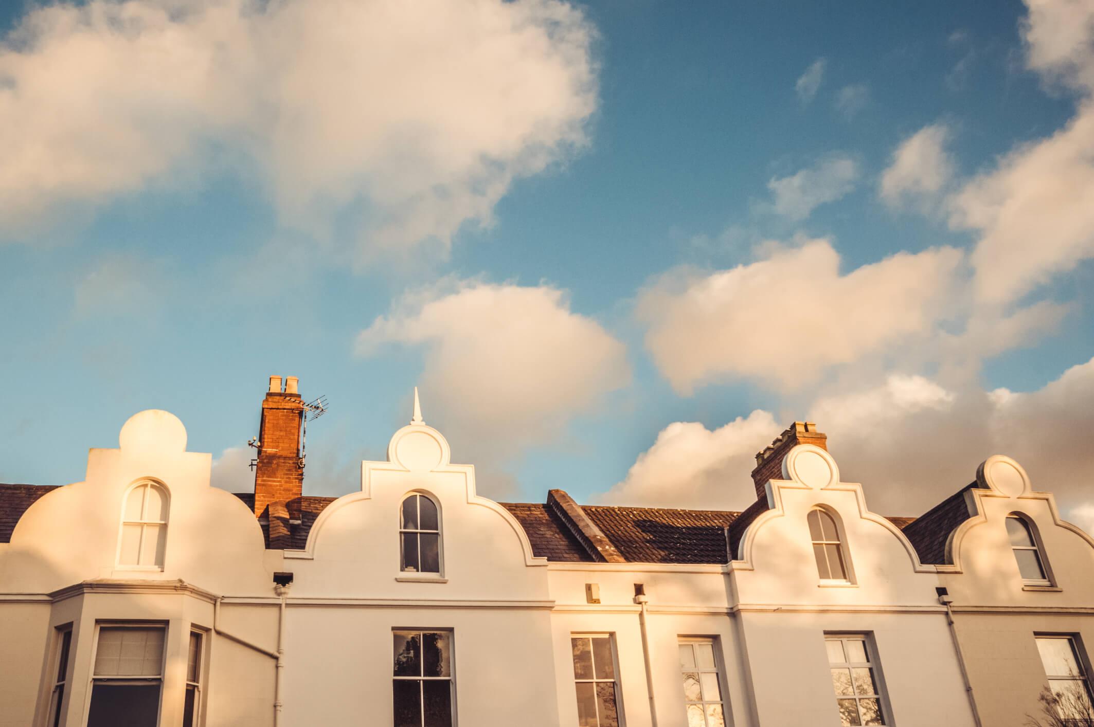 Householders warned by lenders to prepare for rate rises