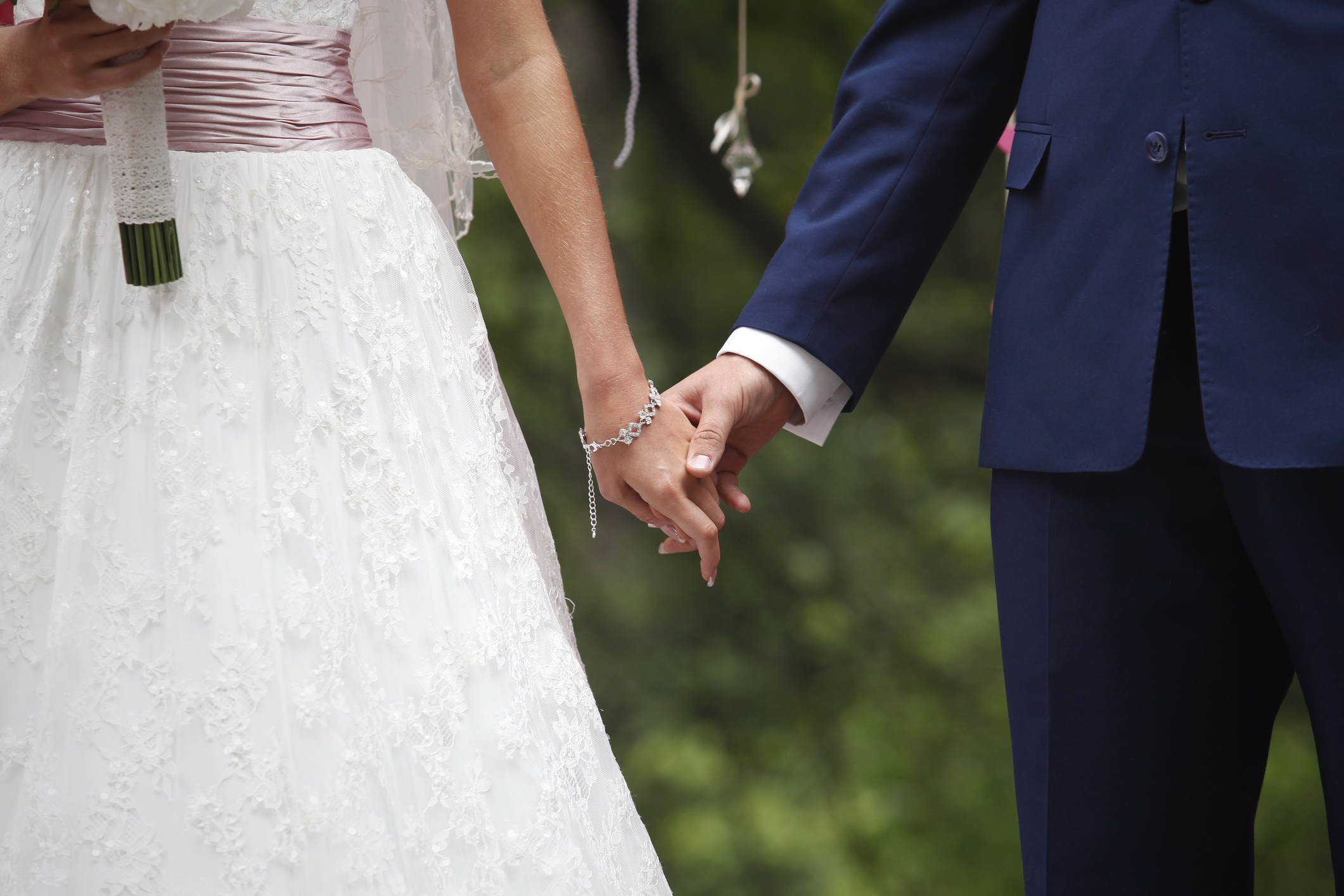 Validity of a prenup