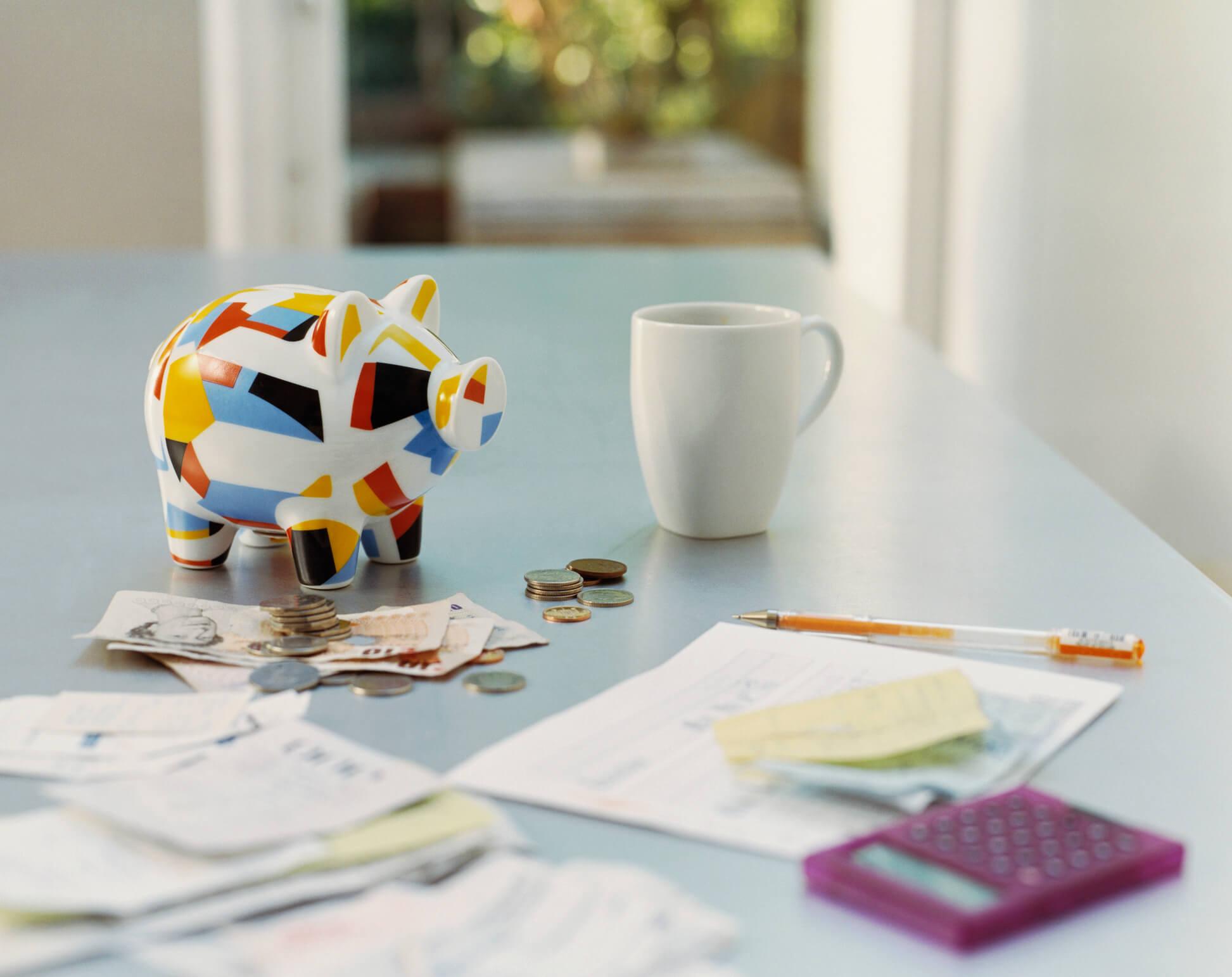 FAQs: Estate planning