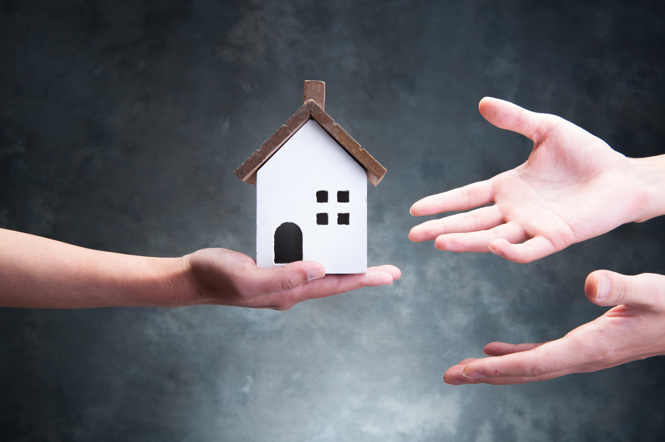 When there's a will there's a way - Probate explained