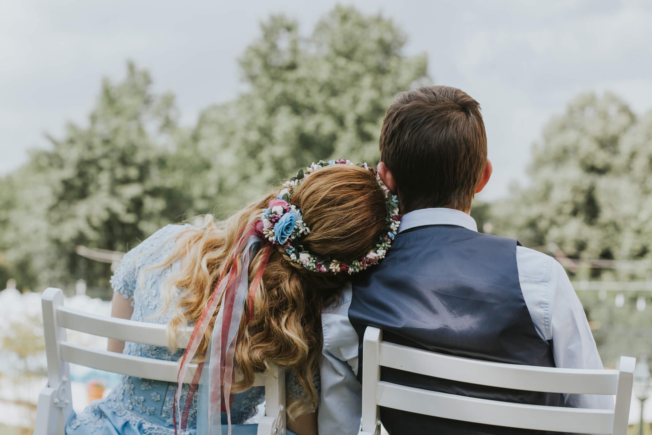 Surviving spouses