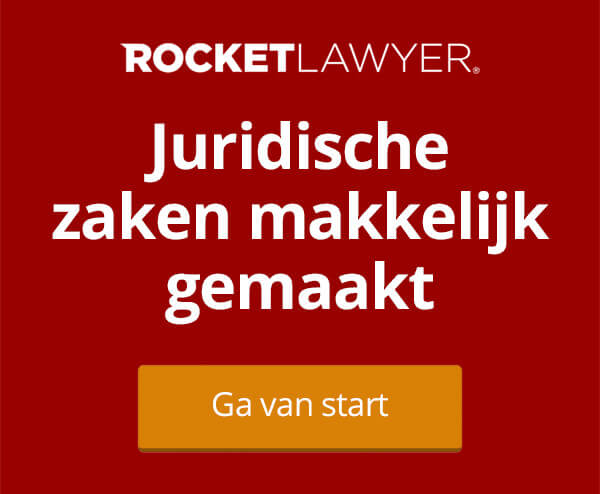 rocket lawyer wordt lid ad