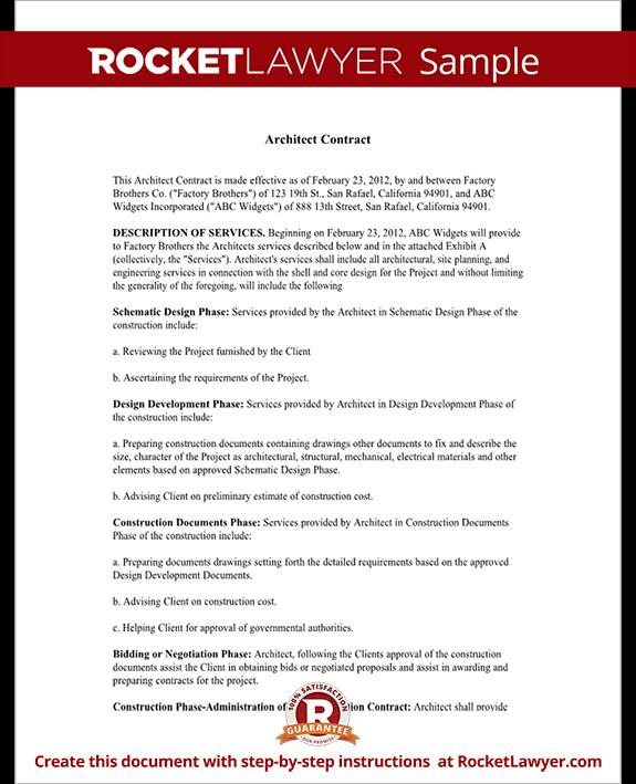 Legal internship cover letter uk