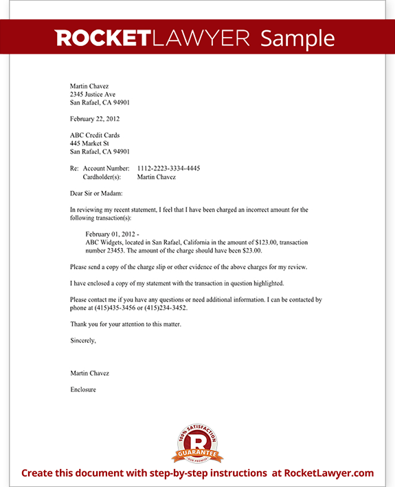 Doc12401754 Example of Inquiry Letter in Business Doc12911666 – Inquiry Letter Sample for Business