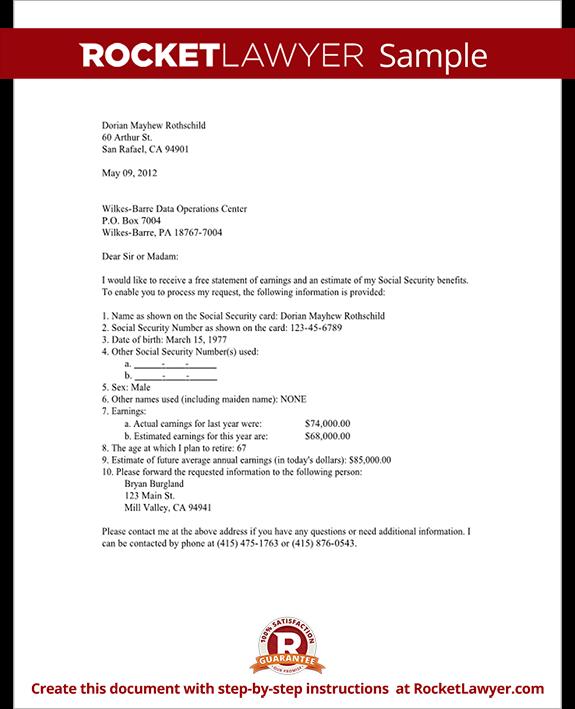 retirement letter template .