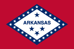 /refresh_assets/img/fillingMap/flag-arkansas.png