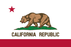 /refresh_assets/img/fillingMap/flag-california.png