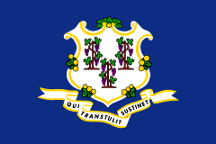 /refresh_assets/img/fillingMap/flag-connecticut.png