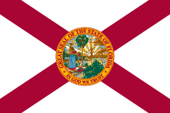 /refresh_assets/img/fillingMap/flag-florida.png