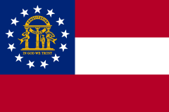 /refresh_assets/img/fillingMap/flag-georgia.png