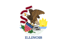 /refresh_assets/img/fillingMap/flag-illinois.png