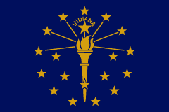 /refresh_assets/img/fillingMap/flag-indiana.png