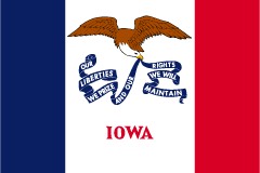/refresh_assets/img/fillingMap/flag-iowa.png