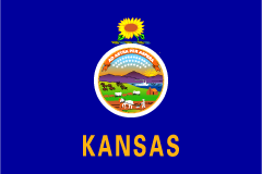/refresh_assets/img/fillingMap/flag-kansas.png