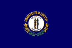 /refresh_assets/img/fillingMap/flag-kentucky.png
