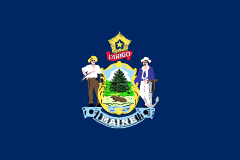 /refresh_assets/img/fillingMap/flag-maine.png