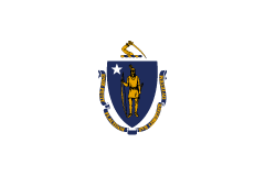 /refresh_assets/img/fillingMap/flag-massachusetts.png