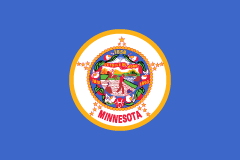 /refresh_assets/img/fillingMap/flag-minnesota.png