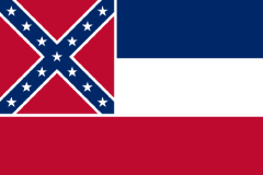 /refresh_assets/img/fillingMap/flag-mississippi.png