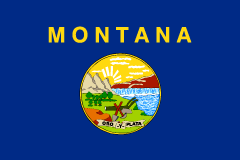 /refresh_assets/img/fillingMap/flag-montana.png