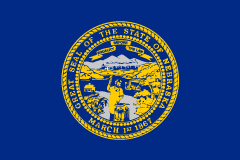 /refresh_assets/img/fillingMap/flag-nebraska.png