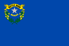 /refresh_assets/img/fillingMap/flag-nevada.png